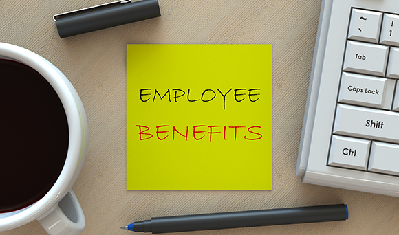 Changes for employers from April 2019