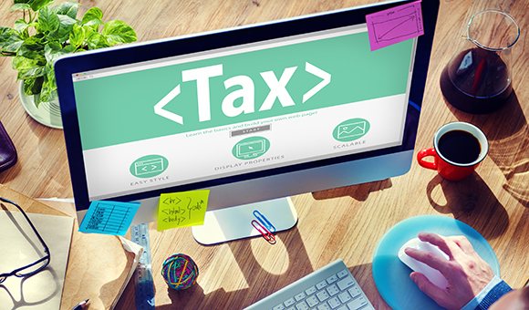 HMRC issues Making Tax Digital for VAT warnings following missed August deadline