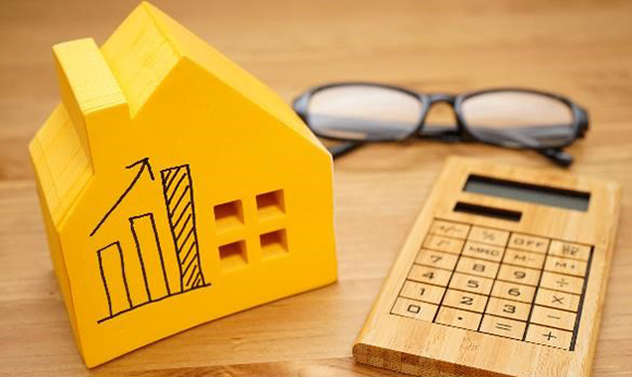 Tips for applying for a mortgage if you are self-employed