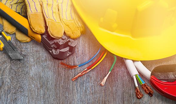 Am I a subcontractor?