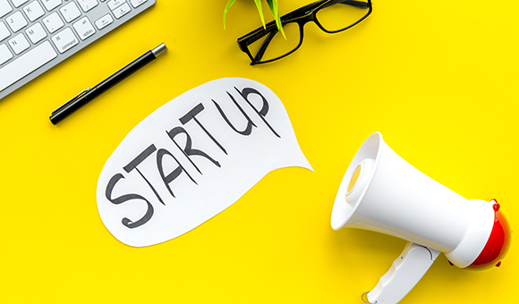Start-ups waiting three times longer for EIS investment