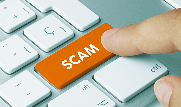 HMRC warns self-assessment taxpayers of latest scams