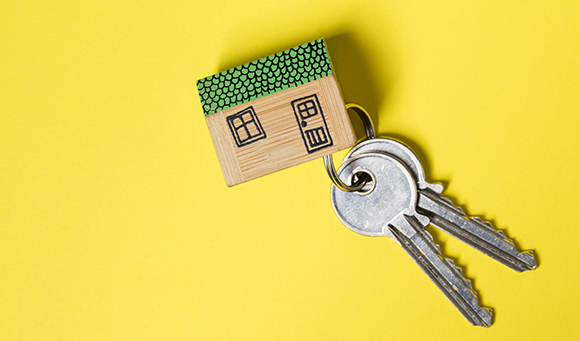 Budget 2018: Landlords hit by lettings relief limit