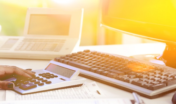 Is my software Making Tax Digital-compliant?