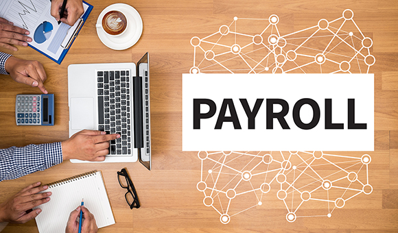 Eight steps to making your Payroll Year End easier