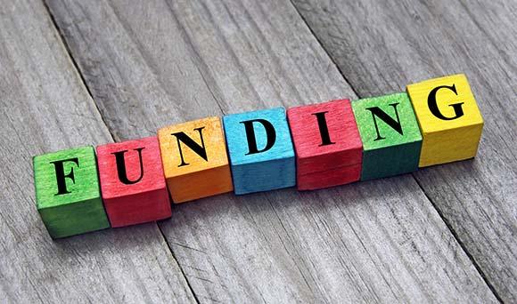 Chancellor announces £350 billion COVID-19 aid package to help businesses