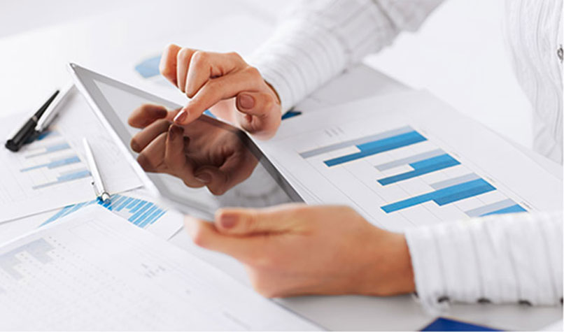 Choosing the right cash flow solution for your business