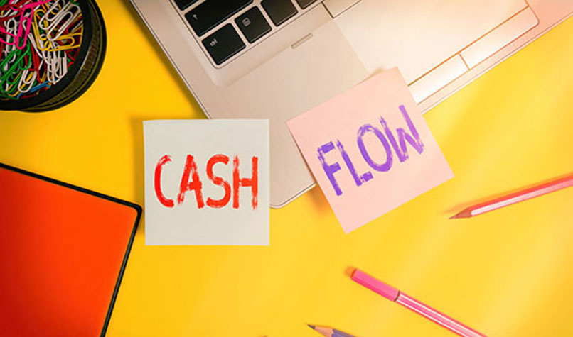 Small businesses say cash flow is crucial to aid recovery