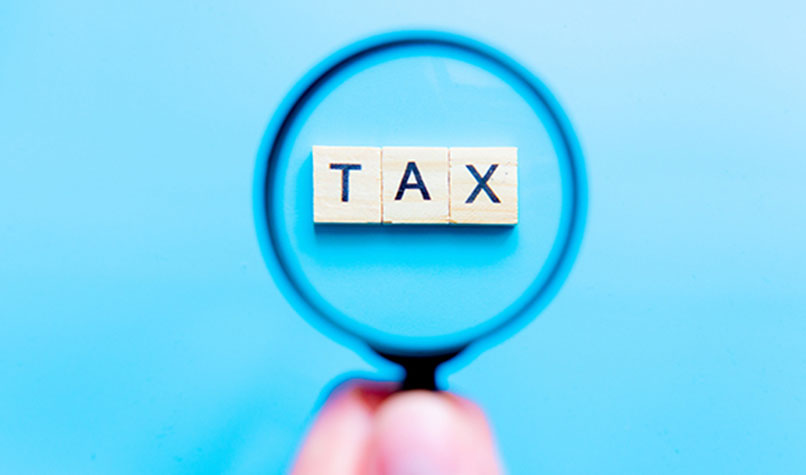Corporation Tax: Who pays and what does it cost?