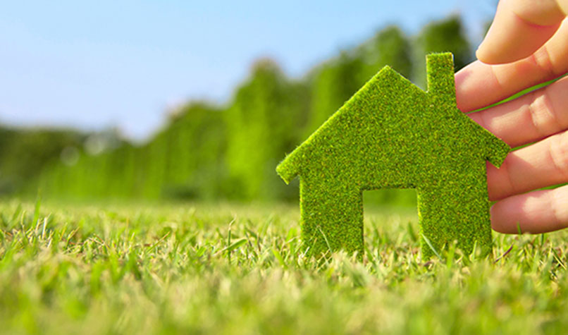 Government confirms details about its Green Homes Grant scheme