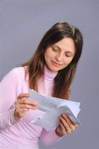 Simplified PAYE Deduction Scheme