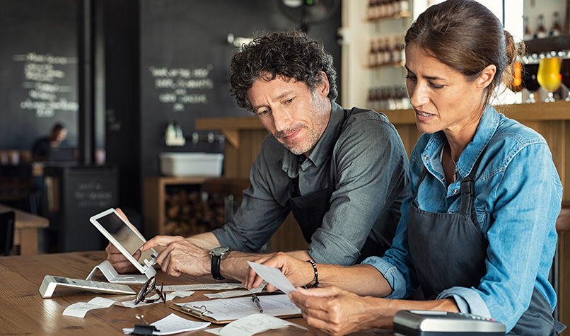 JobSaver changes for NSW small and medium sized businesses