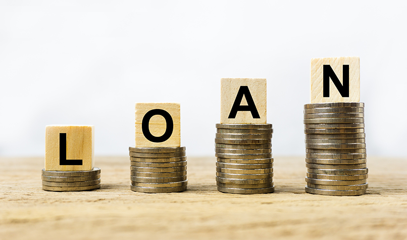 Federal Government expands SME Recovery Loan Scheme