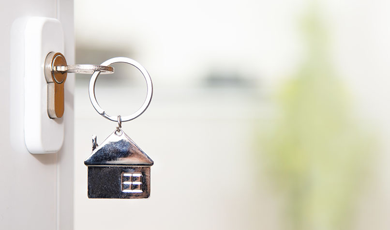 Five bookkeeping tips for buy to rent landlords