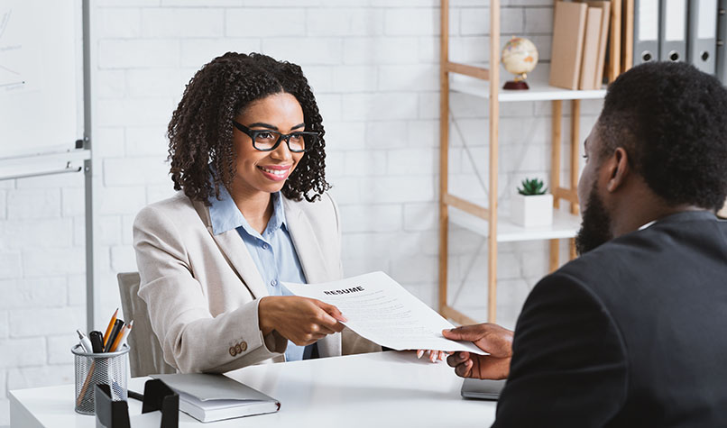 Hiring? Small Businesses can regain labor costs through the Employee Retention Tax Credit