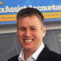 TaxAssist Accountants Bicester