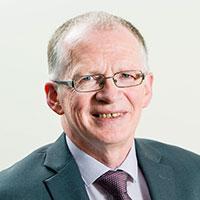 TaxAssist Accountants Ballymena