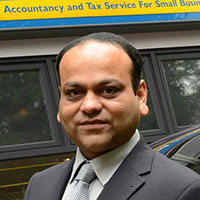 TaxAssist Accountants Tooting