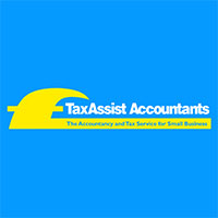 TaxAssist Accountants Sandhurst