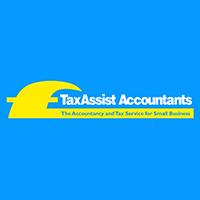 TaxAssist Accountants Slateford